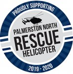 PN Rescue Helicopter 19-20